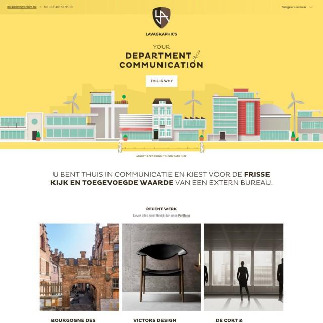 賃貸・不動産のWEBデザイン参考サイト一覧 | WEBデザインギャラリー